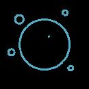 Vector Smart Object