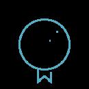 Vector Smart Object1