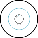 Vector Smart Object3